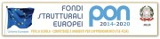 PON 2014/2020-Fondi Strutturali Europei